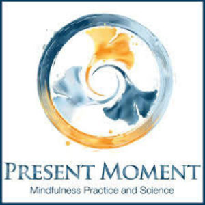 Present Moment Mindfulness Podcast