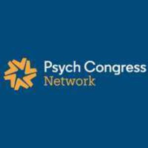 Psych Congress Network Logo