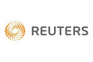 Reuters Web