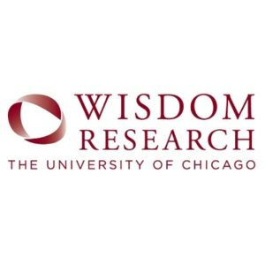 Wisdom Research Web