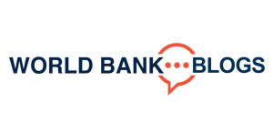 World Bank Blogs
