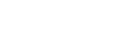 The Waisman Center